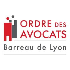 Barreau de Lyon