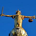 Responsabilité civile & droit des assurances