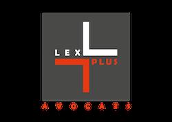 logo Lexplus Avocats