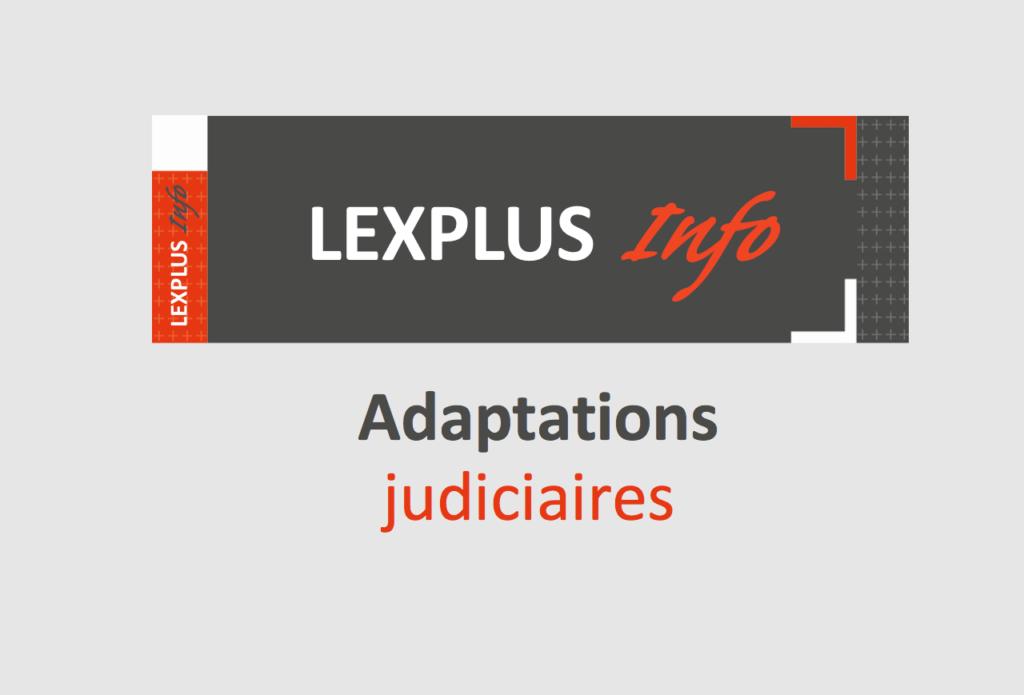 adaptations-judiciaires-covid